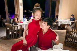 Chuyện showbiz: Lý Hải lên tiếng trước ồn ào có con thứ 5 ở tuổi U60