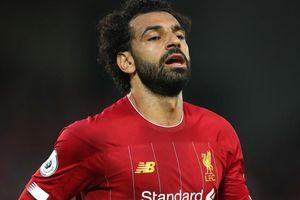 Salah ghi bàn, Liverpool thắng đậm ở trận mở màn mùa giải mới