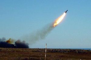 Tên lửa bị nổ của Nga là tên lửa hạt nhân?