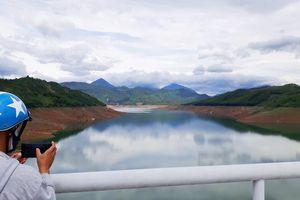 Bàn giải pháp ổn định đời sống người dân bị ảnh hưởng bởi thủy điện