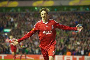 Fernando Torres: Liverpool sẽ vô địch Premier League, và Lampard cũng chỉ cần đam mê