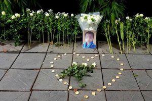 Học sinh bị bỏ quên trên xe tử vong: Gateway mời chuyên gia thảo luận về cái chết, có nên?