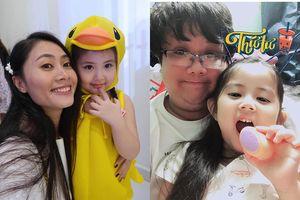 Gia Bảo mời luật sư tư vấn giành quyền nuôi con từ Thanh Hiền