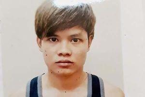 Nhân viên nhà nghỉ ở Hà Nội quay lén khách nữ khỏa thân để tống tiền