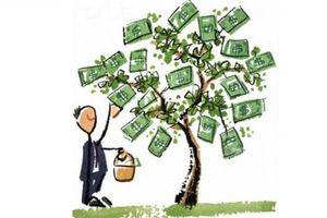 PVGas sắp chi hơn 4.400 tỷ đồng trả cổ tức