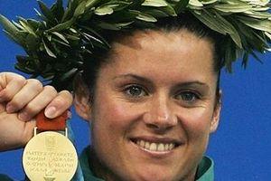 Cuộc đời bi kịch của một nhà vô địch thế vận hội