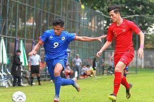 Indonesia khiếu nại sân Việt Nam xấu, VFF quyết định đổi từ Bình Dương về Sài Gòn