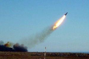 Nga: 5 người thiệt mạng trong vụ nổ động cơ đẩy nhiên liệu lỏng