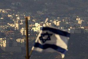 Iran tung cảnh bảo rắn, 'dằn mặt' Israel trước kêu gọi tham gia liên minh hải quân Mỹ