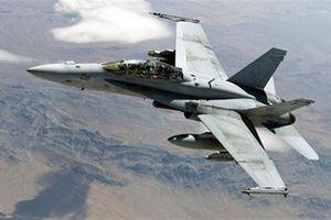 Mỹ sẽ không kích Quân đội Thổ như từng làm với Syria?