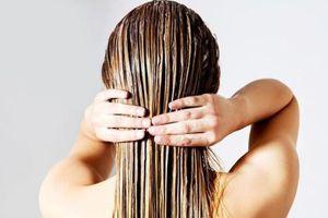 Lý do khiến màu tóc nhuộm xuống cấp nhanh sau khi đi biển