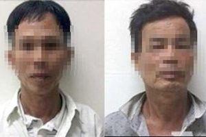 Hàng xóm U60 hiếp dâm hai chị em ruột: Án phạt nào cho 'yêu râu xanh'?