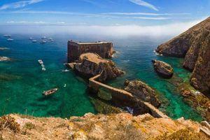 Khám phá top 5 hòn đảo tư nhân đắt giá nhất thế giới