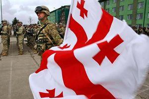 Nga 'lạnh gáy' trước bước đi quân sự mới nhất của NATO