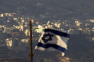 Iran đe dọa 'khói đen sẽ bốc lên từ Tel Aviv' nếu Israel tham gia liên minh Mỹ