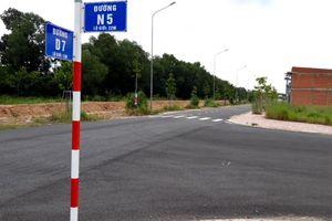 Vụ Công ty Thuận Lợi bán đất công trái quy định: Khách hàng bức xúc vì chủ đầu tư 'nói một đằng làm một nẻo'
