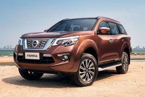 Nissan Việt Nam ưu đãi 'khủng' cho khách hàng mua xe
