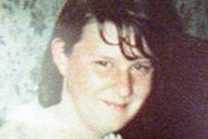 Bí ẩn vụ án giết người, ngâm xác vào bể hóa chất suốt 30 năm không có lời giải