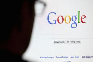 Giá tiền ảo hôm nay (11/8): Số lượt tìm kiếm từ khóa 'mua Bitcoin' trên Google sụt giảm mạnh