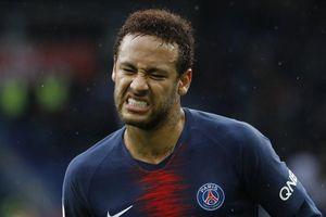 Neymar và Gareth Bale: 'Sao bướng' ngược chiều ở CLB