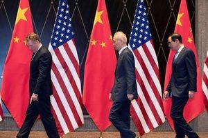 Thương chiến Mỹ-Trung sẽ biến thành chiến tranh lạnh kinh tế?