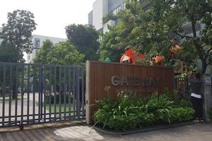 Sau vụ Trường Gateway, Hà Nội sẽ công bố tên trường quốc tế