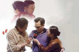 Gia đình thời 4.0 - kết nối với thế giới, nhưng cách xa nhau