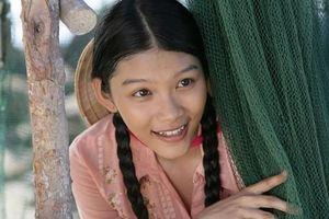 Phim làm từ truyện ngắn của Nguyễn Ngọc Tư lên sóng HTV