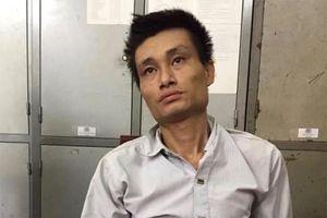 Vận chuyển 9.000 viên ma túy, chống trả quyết liệt khi bị vây bắt