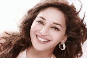 Ngẩn ngơ nhan sắc mỹ nhân đẹp nhất Ấn Độ mọi thời đại