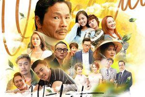 Biên kịch Thu Thủy bâng khuâng chia tay… 'Về nhà đi con'