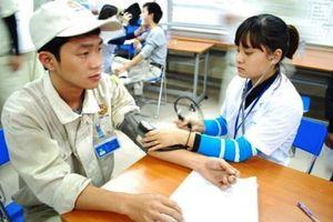 Từ ngày 20/8, tăng giá nhiều dịch vụ y tế