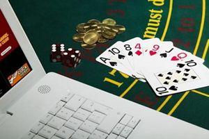 Bộ Công an phá đường dây đánh bạc hơn 1.600 tỷ do trùm giang hồ Nam 'Ngọ' điều hành