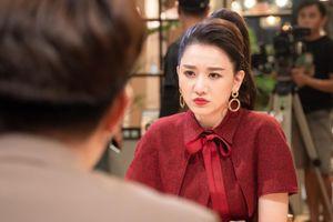 Hari Won từng muốn tự tử vì bị chỉ trích sau đám cưới với Trấn Thành