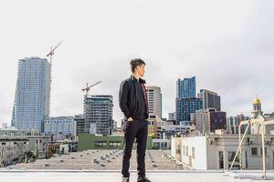 Khám phá startup công nghệ tỉ đô của nhà sáng lập 22 tuổi