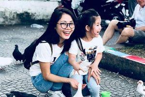 Phản ứng của Thanh Hiền khi Gia Bảo tuyên bố giành quyền nuôi con