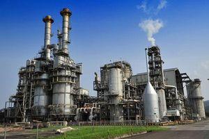 Azerbaijan đẩy mạnh đầu tư phát triển công nghiệp hóa dầu