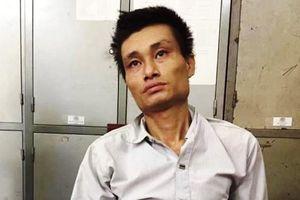 Bị vây bắt khi đang bán ma túy, 'con nghiện' dùng súng chống trả quyết liệt