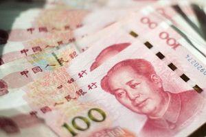 Đồng nhân dân tệ sụt giá thử thách khả năng kiểm soát vốn của giới chức Trung Quốc