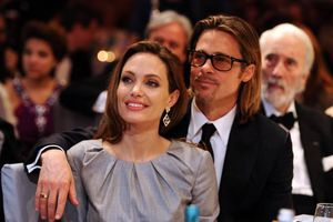 Từ Angelina Jolie đến Miley Cyrus: Hôn nhân chính là mồ chôn tình yêu?