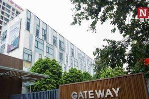Vụ học sinh lớp 1 trường Gateway tử vong do bị bỏ quên trên xe: Đủ yếu tố cấu thành tội 'Vô ý làm chết người' hay 'Thiếu trách nhiệm gây hậu quả nghiêm trọng'?