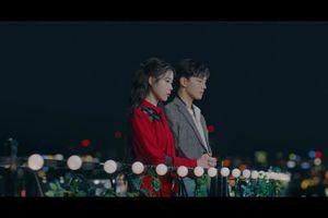 Phim 'Hotel Del Luna' của IU và Yeo Jin Goo đạt rating cao nhất kể từ khi lên sóng với 2 chữ số