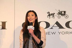 Coach, Givenchy nối tiếp Versace bị dân Trung Quốc từ mặt vì chiếc áo thun nhạy cảm
