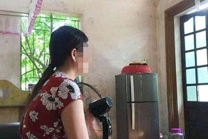 Mẹ nữ sinh bị hai gã hàng xóm giao cấu đến mang thai: 'Gia đình muốn bỏ thai vì con chưa sẵn sàng làm mẹ'