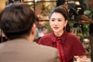 Hari Won lần đầu tiết lộ từng bị cắt hợp đồng quảng cáo vì cưới Trấn Thành