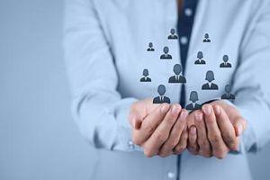 Vai trò của hợp đồng lao động trong hoạt động quản trị doanh nghiệp