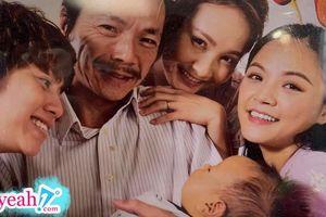 Tiết lộ về 4 tập ngoại truyện của 'Về nhà đi con': Chứa đầy niềm vui và một góc nhìn khác về gia đình ông Sơn