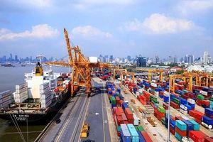 Cuộc chiến thương mại Mỹ - Trung càng thúc đẩy nhanh quá trình hình thành RCEP
