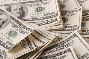 Tỷ giá ngoại tệ hôm nay 12/8: Áp lực tăng cao, USD giảm giá