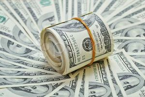 Tỷ giá ngoại tệ hôm nay 12/8: Tỷ giá trung tâm ở mức 23.100 VND/USD